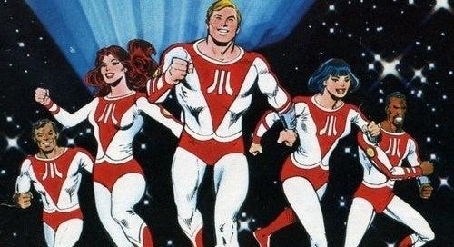 Nolan Bushnell Rejoins the Atari Force