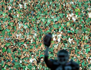 A Hoser's Guide to the 2014 CFL Season (Part 1: The East)