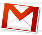 Back up Gmail on Linux with Getmail