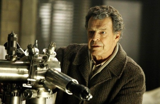 Things to think about on the long wait for Fringe season 3