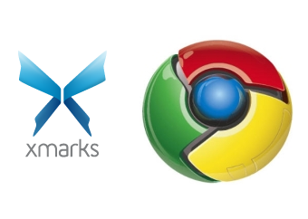 Xmarks Comes to Chrome, Syncs Bookmarks with All Your Browsers