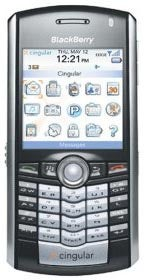 Dealzmodo: $50/Free Blackberry Pearl