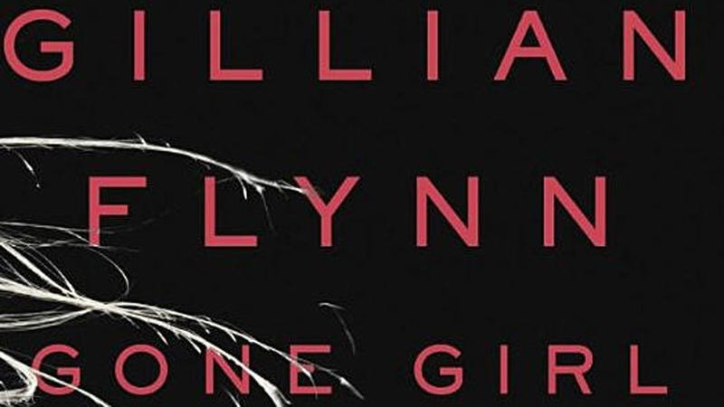 Let's Talk About Gone Girl