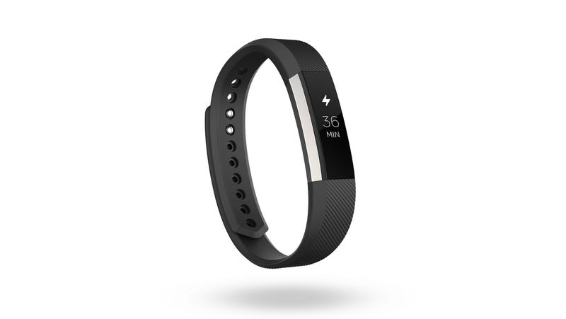 Fitbit focuses on fashion with new activity tracking device, Fitbit Alta
