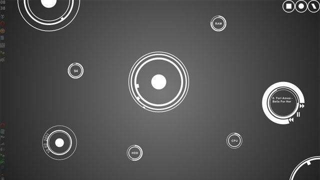 Circular Statistics Desktop