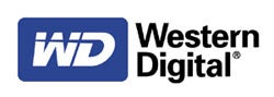 Western Digital Announces Record Breaking Hard Drive Density