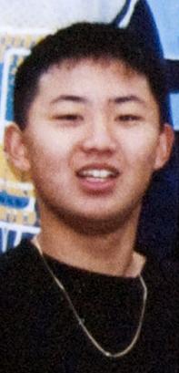 "Kim Jong Il's Three Sons: A Douche, A Gay, A ""Brilliant Comrade"""