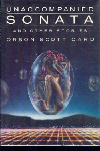 Science fiction and fantasy stories that can help you deal with death