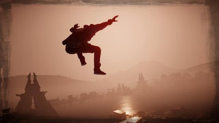 ​<em>Infamous: Second Son</em>'s New Photo Mode Is A Blast