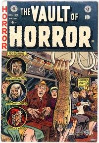 Five True Tales Of Gamer Horror