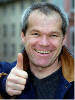 Uwe Boll Receives Four Razzie Nominations