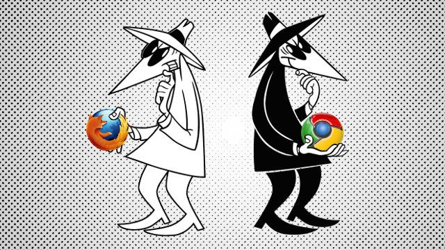 Simplify and Automate Private Browsing Mode with These Browser Extensions