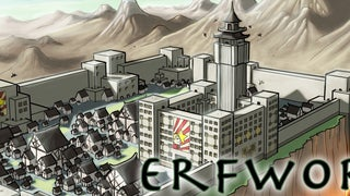 Q&A with 'Erfworld' Creator Rob Balder