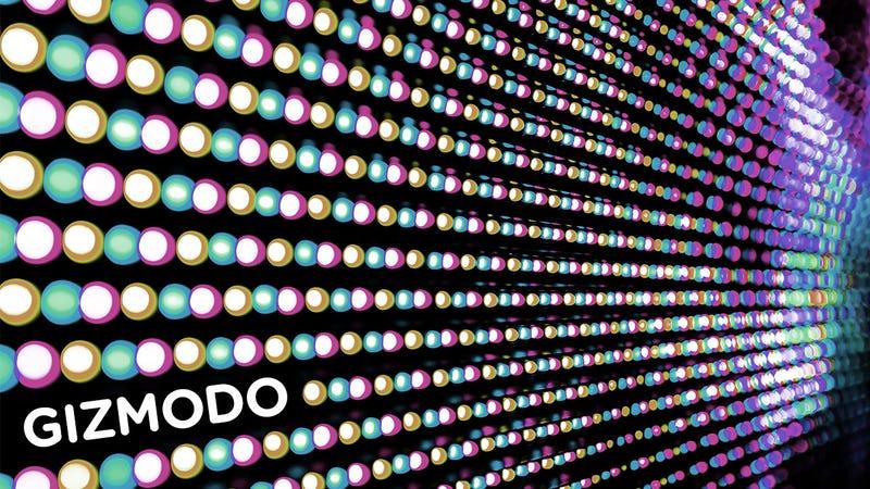 About Gizmodo