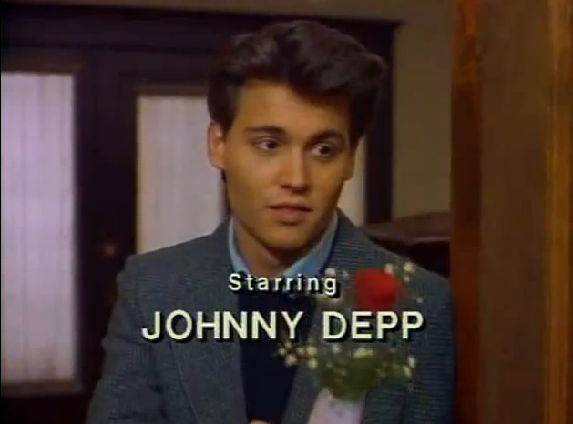 Dear Johnny Depp, You Are Ruining Everything and Breaking Our Hearts