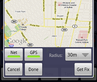 "How to Roll Your Own ""Find My iPhone"" for Android"