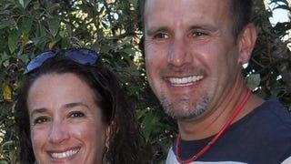 Prosecutors Say Police Psychologist Tried to Kill Her Sleeping Husband