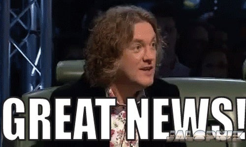 Top Gear UK Coming To US Via BBC iPlayer?