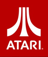 Atari Now on its Fourth CEO in Three Years