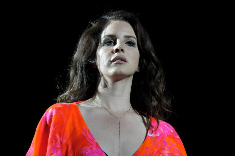 Lana Del Rey Thinkpieces, Ranked