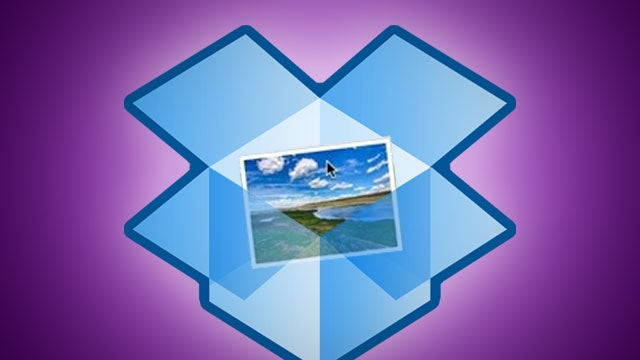 Get 3GB of Free Space on Dropbox By Using Camera Upload
