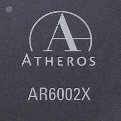 New Wi-Fi Chips from Atheros Use Little to No Power