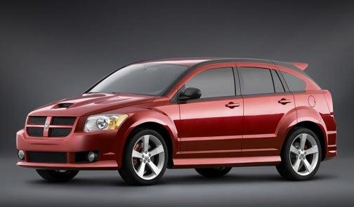 America's Ten Most Overpriced Vehicles