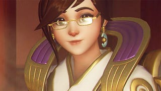 Blizzard Says <i>Overwatch </i>Skins Accidentally Made Mei Look Thinner