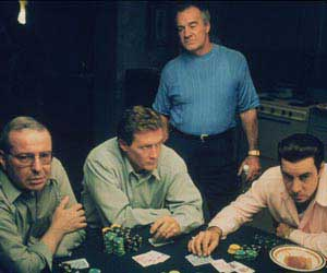 Today In Poor Gambling Decisions