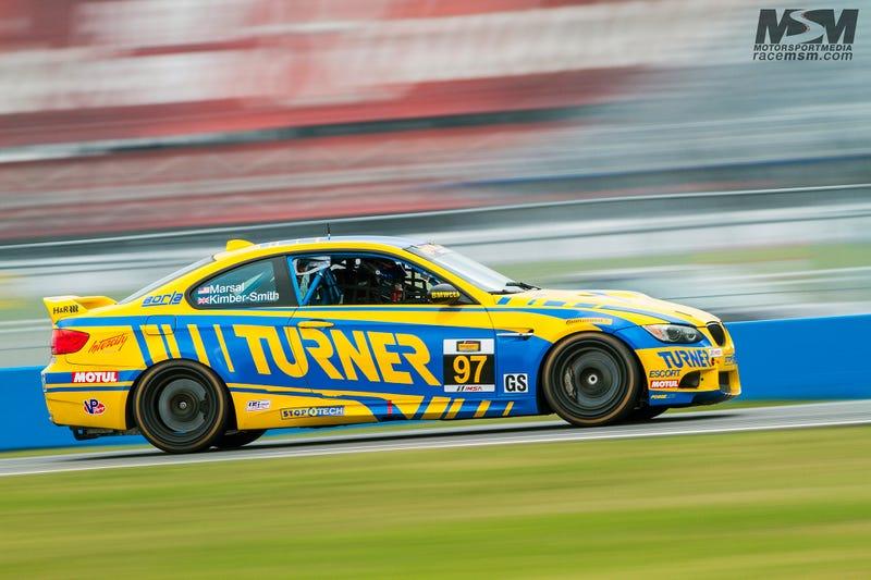MotorSportMedia | Friday Gallery | Tudor USCC & CTSCC | Roar Before the 24