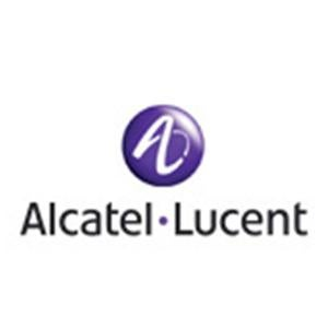 Xbox 360 Doesn't Violate Alcatel Patents