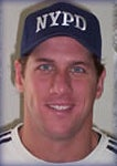 Our Interview With John Rocker
