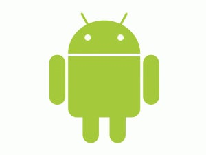 "Google to Deploy ""Remote Kill"" Policy for Malicious Android Apps (Updated)"