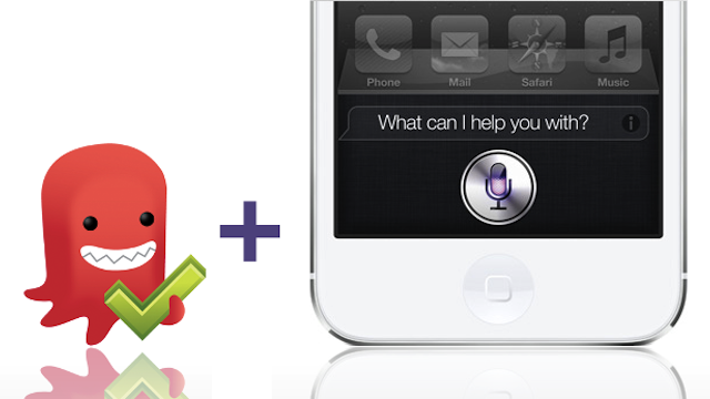 Add Reminders to Astrid with Siri and Get Your To-Dos on Any Device