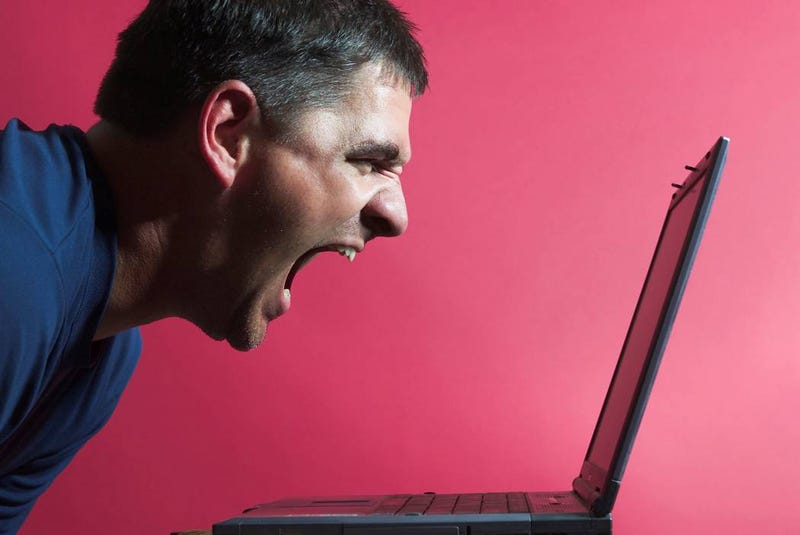 Steam's Digital Homicide Fiasco Is Valve's Fault