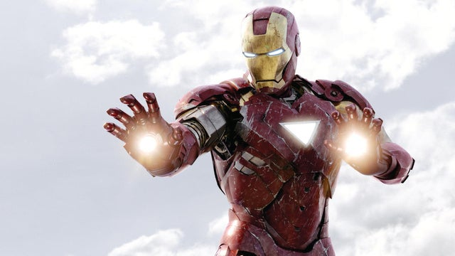 First Avengers Reviews: Best Superhero Movie Ever?