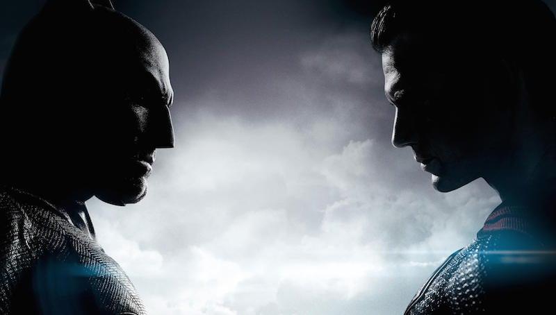 Batman V Superman – Latest Footage (io9.gizmodo.com)