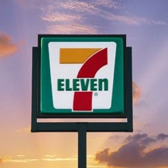 7-Eleven To Sell Games, Break Street Dates Year Round