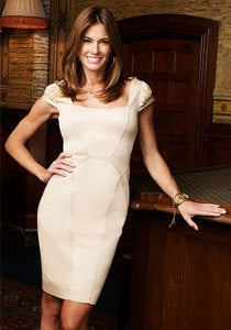 Kelly Bensimon's Life Continues to Unravel