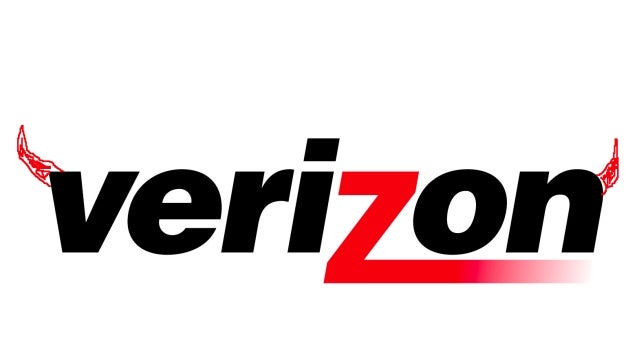 Verizon Wireless Store Employees Are The Devil's Afterbirth