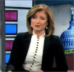 Arianna Huffington Will Fund More Journalism, Somehow