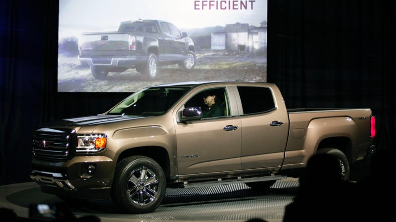 Are American Automakers Clueless