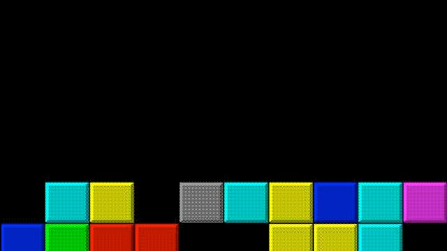 "Video Games Represent Dangerous, Metaphorical Powers in ""The Tetris Effect"" Short Story"