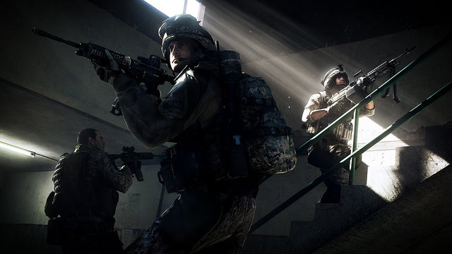 Four Ways That Battlefield 3's Beta Changed the Game