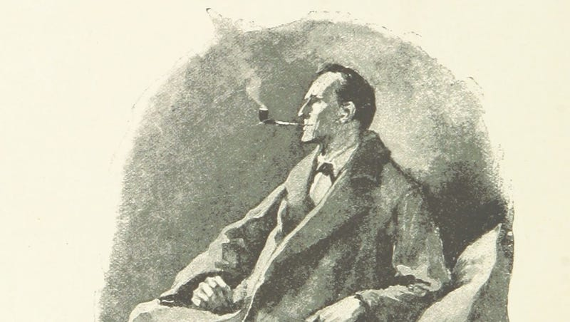 Sherlock Holmes Now Belongs to Everyone, Court Rules
