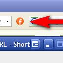 FoxyURL Integrates One Click URL Shortening into Firefox