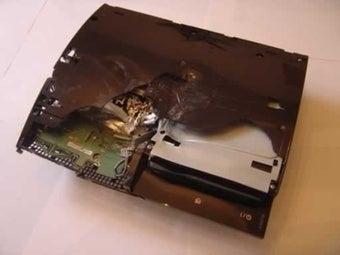 iPhone Jailbreak Pioneer Says He's Hacked the PS3