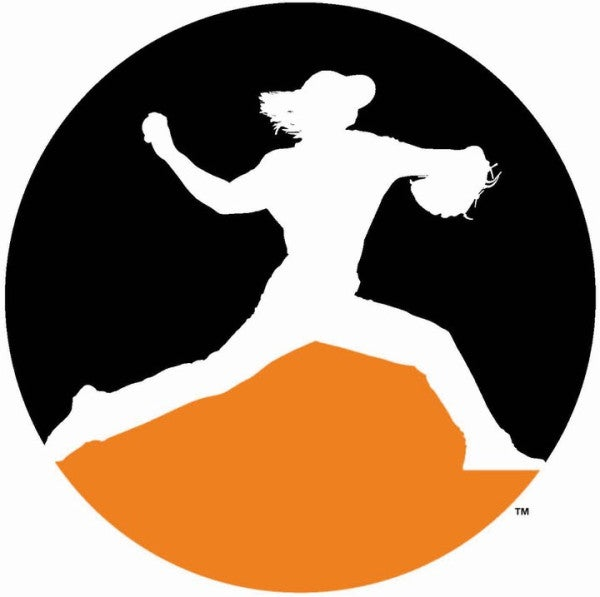 Take A Look At Tim Lincecum's Brand New Jordanesque Logo