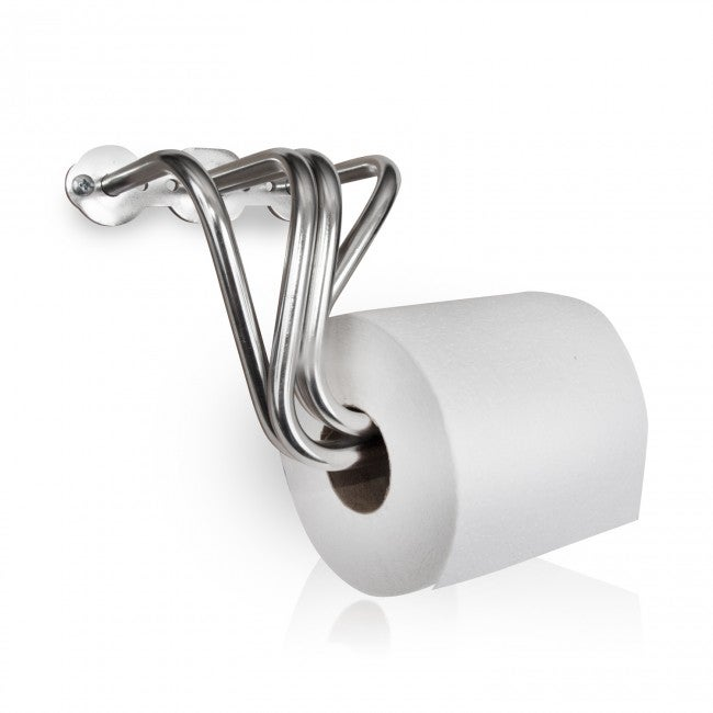 Do you need a new TP holder?