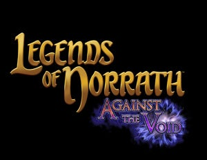 Legends of Norrath Expands Again, Continues Passing Out Boosters